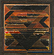 S H Raza - Summer Art Auction