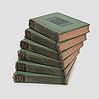 GREATEST SHORT STORIES - VOLUMES I - VI - Travel and Leisure Auction