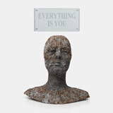 Everything is you - Sakshi  Gupta - ALIVE Contemporary Day Sale | Mumbai, Live