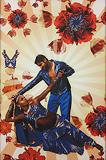 Southern Siren: Maheshwari - Tejal  Shah - ALIVE Contemporary Day Sale | Mumbai, Live