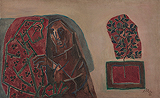 Two Women - M F Husain - Modern Evening Sale | Mumbai, Live