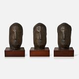 Untitled - Thota  Vaikuntam - Modern Evening Sale | Mumbai, Live