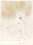 Salvador Dali -    - LIVE Auction Celebrating 20th Century Design