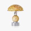 AN ART DECO TABLE LAMP - LIVE Auction Celebrating 20th Century Design