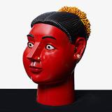 Untitled - G Ravinder Reddy - Summer Online Auction