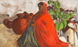 B  Prabha - Modern and Contemporary Indian Art