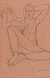 Lalu Prasad Shaw - 24 Hour Online Auction: Works on paper