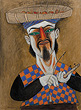 Paritosh  Sen - 24 Hour Online Auction: Works on paper