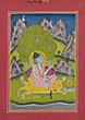 JALANDARNATH - Classical Indian Art