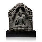 PADMAPANI -    - Classical Indian Art