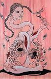 Untitled - Chitra  Ganesh - Contemporary Day Sale | Mumbai, Live