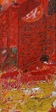 Watermelon & the city - Rajnish  Kaur - Contemporary Day Sale | Mumbai, Live