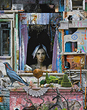 Ranbir  Kaleka - Kochi Muziris Biennale Fundraiser Auction | Mumbai, Live