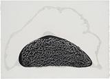 Curls of Mist - 3 - Manisha  Parekh - Kochi Muziris Biennale Fundraiser Auction | Mumbai, Live