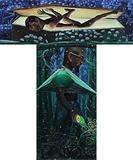 Ratheesh (T) - Ratheesh  T - Kochi Muziris Biennale Fundraiser Auction | Mumbai, Live