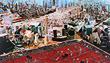 Vivan  Sundaram - Kochi Muziris Biennale Fundraiser Auction | Mumbai, Live