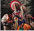 Vivek  Vilasini - Kochi Muziris Biennale Fundraiser Auction | Mumbai, Live