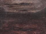 Plum - Dark Twilight - Jehangir  Sabavala - Evening Sale | New Delhi, Live