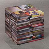 Books II - Rashid  Rana - Evening Sale | New Delhi, Live