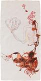 Untitled - Mithu  Sen - Summer Online Auction