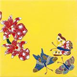 Untitled - Raqib  Shaw - Summer Online Auction