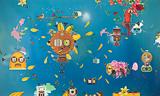 Somnium Genero- Cummunitas I - Thukral  and Tagra - Summer Online Auction