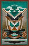 Untitled - G R Santosh - Works on Paper Online Auction