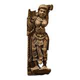 SURASUNDARI -    - Classical Indian Art | Live Auction, Mumbai
