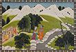 EMERGENCE OF KAUSHIKI - Classical Indian Art | Live Auction, Mumbai