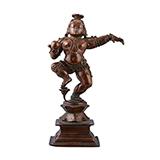 BALAKRISHNA -    - Classical Indian Art | Live Auction, Mumbai
