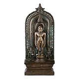 JINA -    - Classical Indian Art | Live Auction, Mumbai
