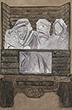Krishen  Khanna - Art and Collectibles Online Auction