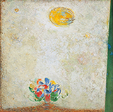 Untitled - K K Hebbar - Art and Collectibles Online Auction