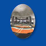 Untitled - Anish  Kapoor - Evening Sale of Modern and Contemporary Indian Art