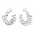 DIAMOND HOOPS - Fine Jewels and Objets