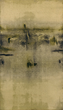 Untitled - V S Gaitonde - Evening Sale | New Delhi, Live