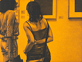 Untitled - Bose  Krishnamachari - The Ties That Bind: South Asian Modern and Contemporary Art