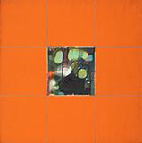 Untitled - Bose  Krishnamachari - Summer Online Auction