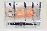 Showcase Objects - Prabhakar  Barwe - Summer Online Auction