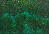 Untitled - Paramjit  Singh - Summer Online Auction
