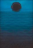 Untitled - Sohan  Qadri - Summer Online Auction