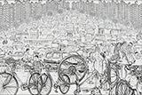 Untitled - Suhasini  Kejriwal - Summer Online Auction