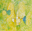 V S Gaitonde - Summer Online Auction