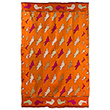 BAGH KABUTRI - Woven Treasures: Textiles from the Jasleen Dhamija Collection