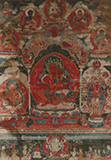 PAUBHA OF SUKHAVATI LOKESHVARA -    - Asian Art