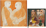 - Badri  Narayan - From Classical to Contemporary