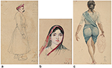 - Mahadev Visvanath Dhurandhar - From Classical to Contemporary