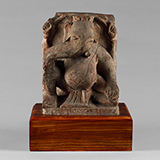 GANESHA -    - From Classical to Contemporary