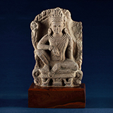 AVALOKITESHVARA PADMAPANI -    - From Classical to Contemporary