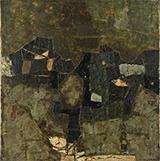 Untitled - Ram  Kumar - Evening Sale | Live Auction, Mumbai